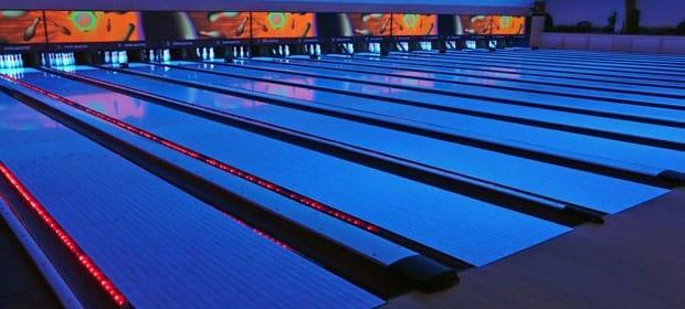 anniversaire bowling mons